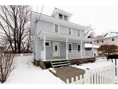 11 Ridge Avenue Walden, NY MLS# 4752831