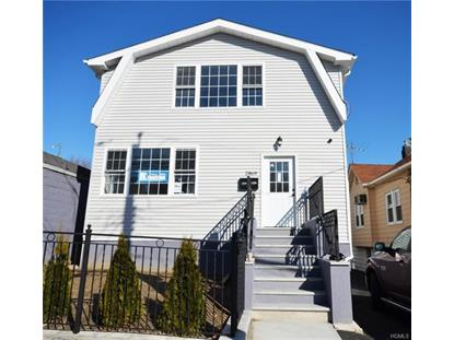 2869 Wellman Avenue Bronx, NY MLS# 4753128