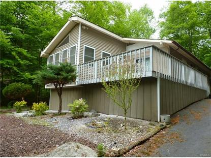 176 Lake Shore Drive Monticello, NY MLS# 4753352