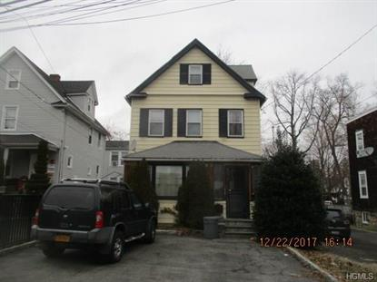 95 Horton Avenue New Rochelle, NY MLS# 4753374