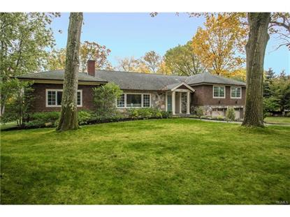 1022 Cove Road Mamaroneck, NY MLS# 4801430