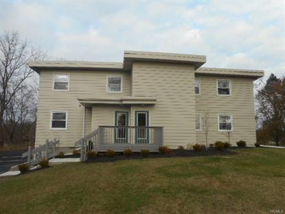 3136 State Route 207 , Campbell Hall, NY
