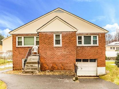9 Cabot Avenue, Elmsford, NY