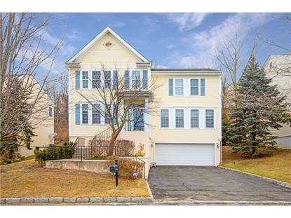 26 Bellefair Road, Rye Brook, NY