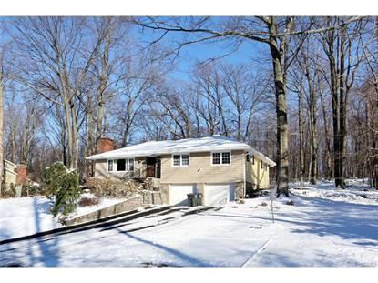 12 Hillside Terrace, Suffern, NY