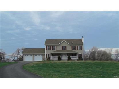 249 Costa Road, Highland, NY