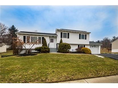 52 Decker Drive, Washingtonville, NY