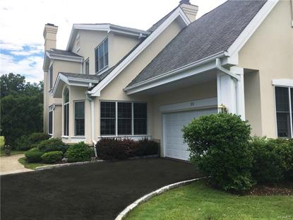 25 East Doral Greens Drive Rye Brook, NY MLS# 4803906