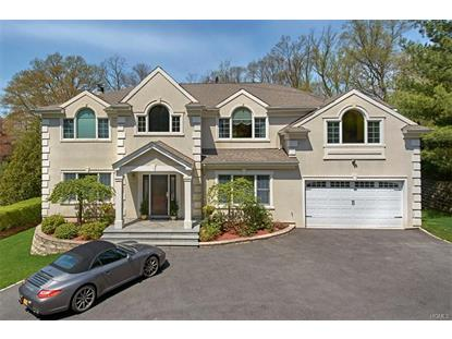 79 Sprain Valley Road Scarsdale, NY MLS# 4803922