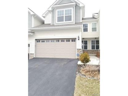 19 Meadow View Drive, Middletown, NY