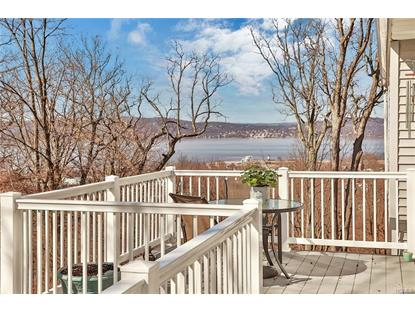 27 Walden Road, Tarrytown, NY