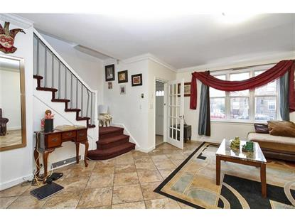 bronx ny townhouses for sale weichert com