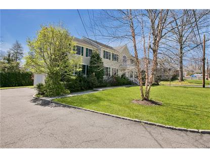 126 Plymouth Drive, Scarsdale, NY