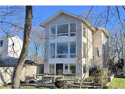 170 Soundview Avenue Rye, NY MLS# 4806024