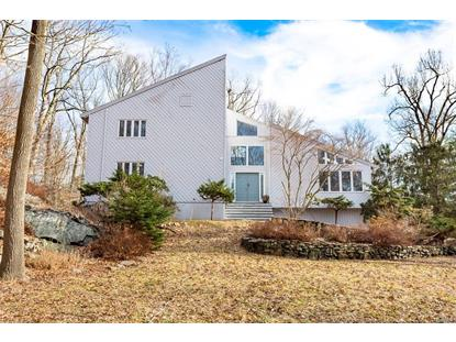 11 Patterson Road Pound Ridge, NY MLS# 4806072