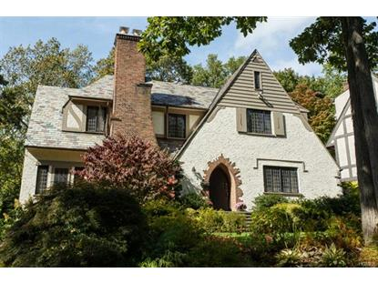 9 Birchfield Road, Larchmont, NY