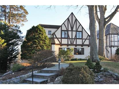 84 Lookout Circle, Larchmont, NY