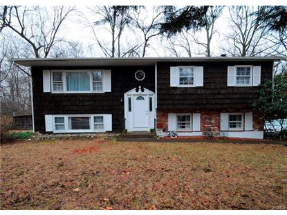 36 South Monsey Road, Airmont, NY