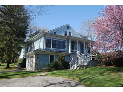 210 West Street Mamaroneck, NY MLS# 4807466