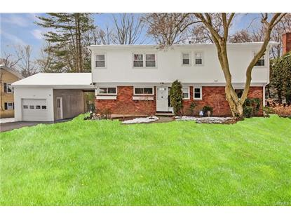 27 Winslow Road, White Plains, NY