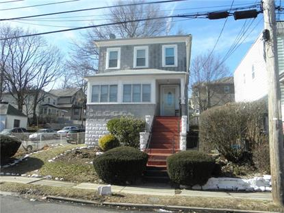 22 Dewitt Place New Rochelle, NY MLS# 4807534