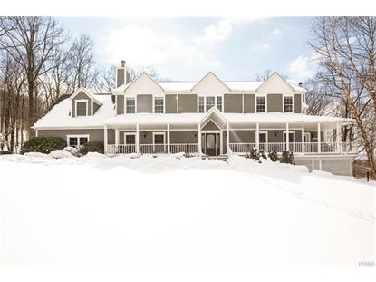 635 Anna Court, Yorktown Heights, NY