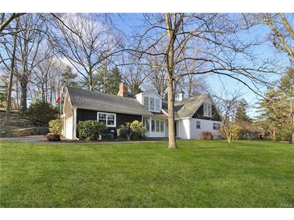 21 Lakeview Avenue, Sleepy Hollow, NY