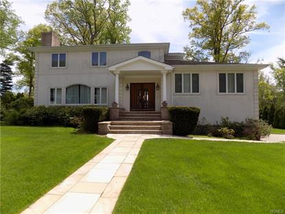 29 Country Club Road, Eastchester, NY