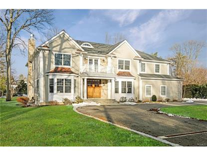 30 Carriage House Lane, Mamaroneck, NY