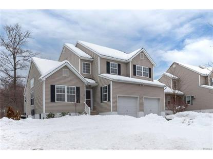 26 Woodfield Drive, Washingtonville, NY
