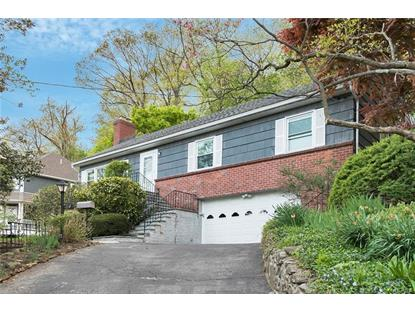64 Westminster Road, Scarsdale, NY