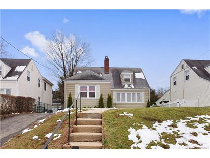 11 Cypress Road, Eastchester, NY