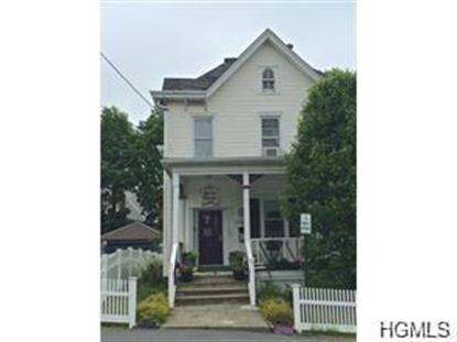 7 Orchard Street, Middletown, NY