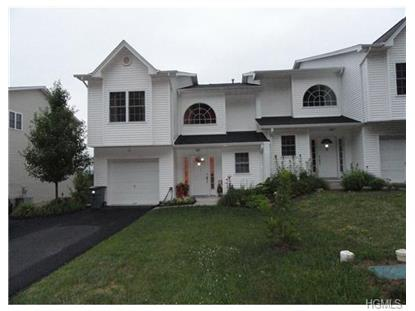 57 Hillside Avenue, Haverstraw, NY