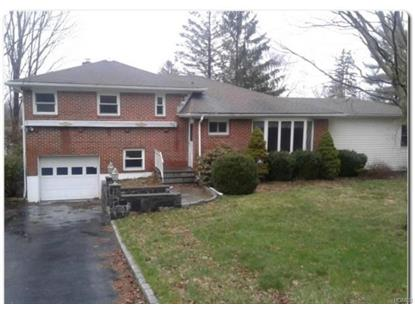 366 Fairview Avenue, Yorktown Heights, NY
