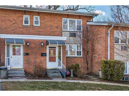 673 Pelham Road New Rochelle, NY MLS# 4810346