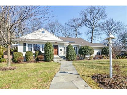 7 Pebble Way, New Rochelle, NY