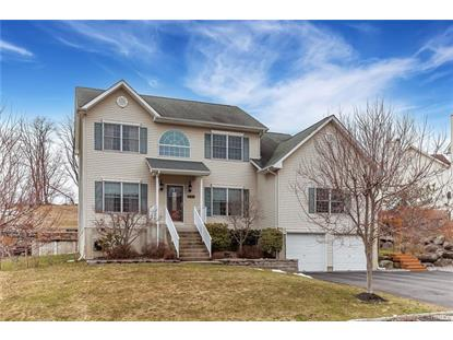 2104 Patriots Court, New Windsor, NY