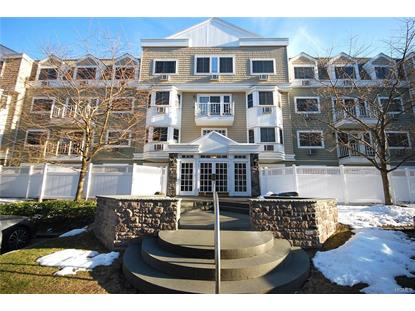 500 Pondside Drive White Plains, NY MLS# 4811094