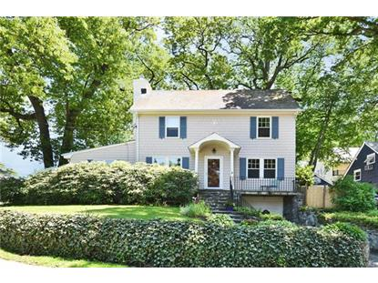 21 Lotus Road, New Rochelle, NY