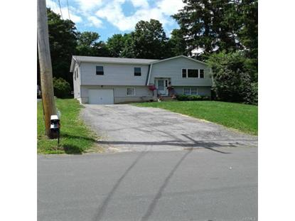 15 Summit Street Monroe, NY MLS# 4811771