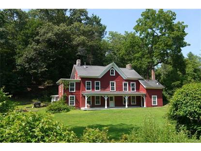 2224 Quaker Ridge Road Croton on Hudson, NY MLS# 4813079