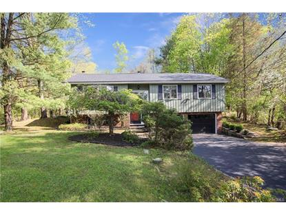 3 Hillview Court, Cortlandt Manor, NY