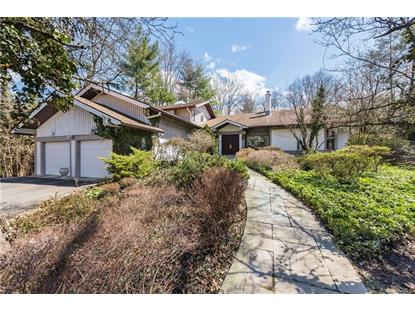 14 Park Road, Scarsdale, NY