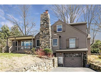 29 Lakeside Road Mount Kisco, NY MLS# 4813576