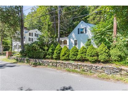 34 Old Roaring Brook Road Mount Kisco, NY MLS# 4813631