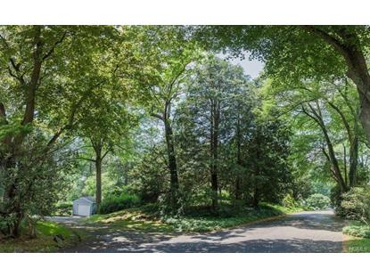 0 Evergreen Road, Greenwich, CT