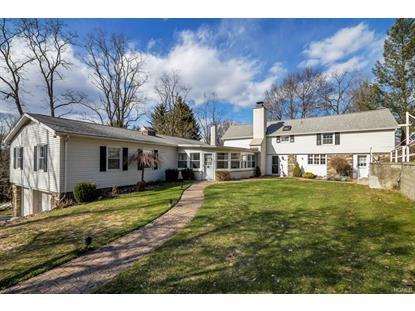 203 East Hook Road, Hopewell Junction, NY