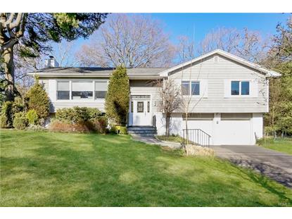 2 Mark Drive, Rye Brook, NY