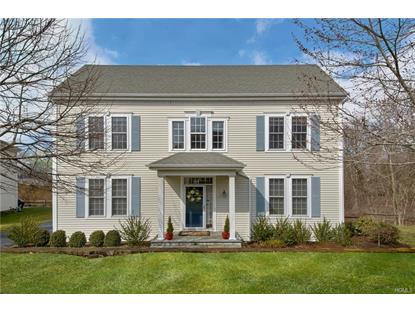 2 Millenium Place Rye Brook, NY MLS# 4814550